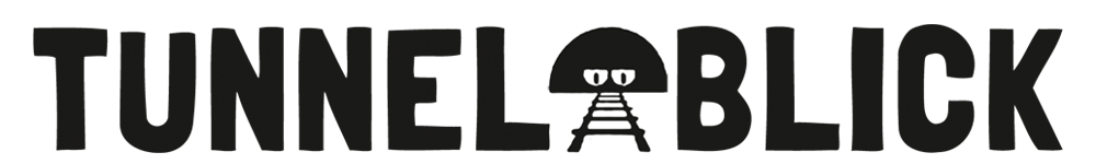 Tunnelblick Online