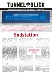 ES21_Tunnelblick-27