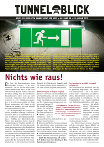 ES21_Tunnelblick-28