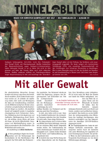 ES21_Tunnelblick-51