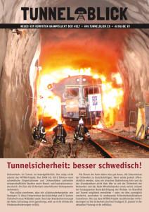 ES21_Tunnelblick-61_Cover