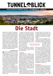 ES21_Tunnelblick-62_Cover
